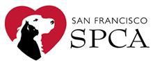 San Francisco SPCA