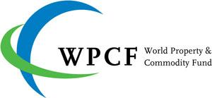 WPC FUND (WPCF)