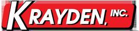 Krayden, Inc. Expands to New Warehouse