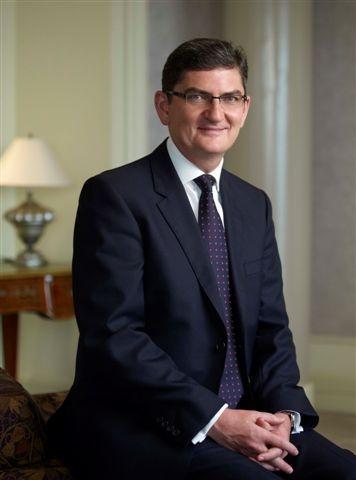 Aiden McAuley