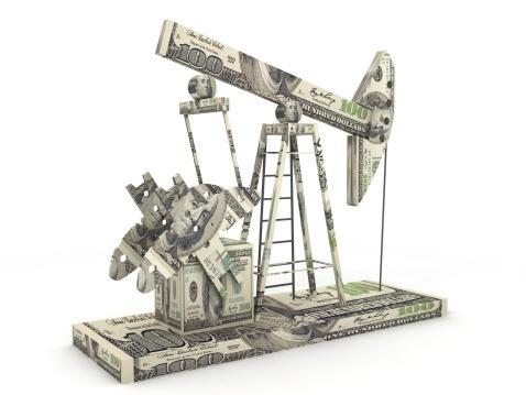oil prices,U market,US economy,stock market,recession,michael lombardi,profit confidential