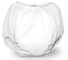 toddler training pants, potty training, diapers, nappies, waterproof, absorption, wee