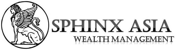 Sphinx Asia Wealth Management, Inc. to Share Perspective