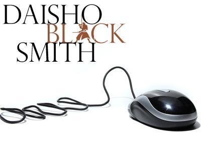 DAISHO - end of beta test