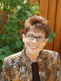 Pamela Sholty, California Home Stager