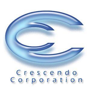 Crescendo Corporation of Second Life