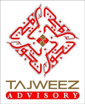 Tajweez Advisory Co. WLL