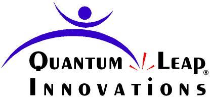 Quantum Leap Innovations, Inc.