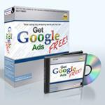 Dr. Cohens new System Get Google Ads Free is responsible for the controversy