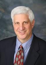 Jerry Cohen, Divorce Financial Analyst