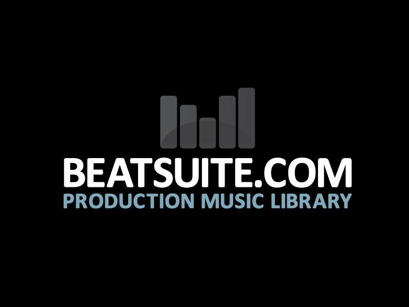 Beatsuite.com Production Music Library