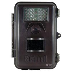 Trail Cam Pro, an online scouting camera superstore, has added a new Bushnell Trophy Cam digital camera to its wide selection of premier digital scouting equipment.