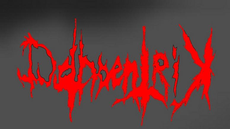 The experimental extreme rock band Dethcentrik is developing a new music genre