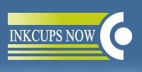 ICN Pad Printing Equipment Line Expanded – Inkcups Now Corp.