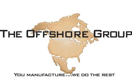 Reduce Manufacturing Costs with The Offshore Group