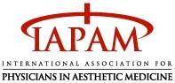 IAPAM's hCG Training Includes Enhanced Weight Loss Maintenance
