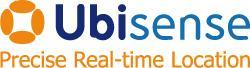 Ubisense Process Tracker drives production optimization