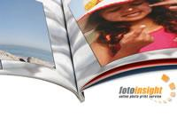 FotoInsight expanding into France
