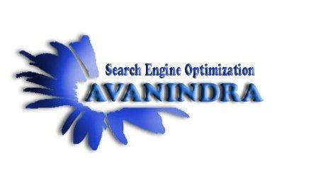 AVANINDRA SEO SERVICES