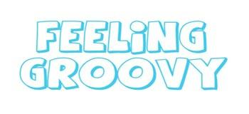Feeling Groovy could be the next biggest and most daring project in positivity on the planet. An English teacher takes the tools of internet marketing and uses them to improve humanity.