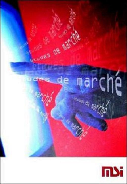 Le Marché Français des Conditionnements pour Produits