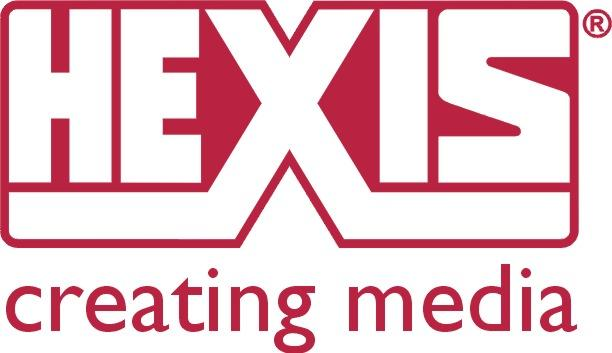 Hexis USA LLC