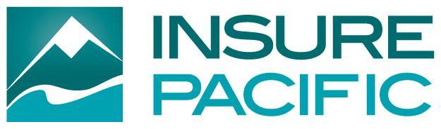 InsurePacific.com