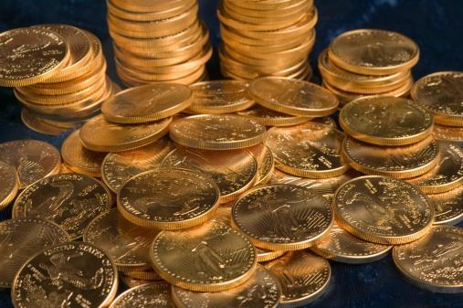 gold mining stocks,Gold,gold bullion,silver bullion,michael lombardi,profit confidential