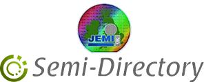 JEMI UK and Semi-Directory Form Strategic Alliance