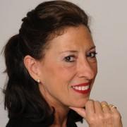 Debbie Irwin