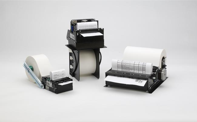 ADC Nordic will be distributing the complete range of Swecoin kiosk products from Zebra. Swecoin?s printers are optimized for tough printing environments, most often in self-serve applications.