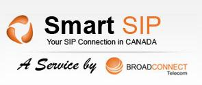 Smart SIP offers a super technology that can help businesses