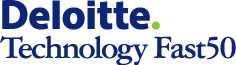 RTLS Ubisense Ranked Number 2 Fastest Growing Technology Company in the UK in the 2008 Deloitte Technology Fast 50