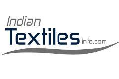 IndianTextilesInfo.com