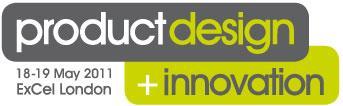 Product Design + Innovation