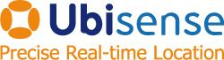 Ubisense precise Real-time Location System (RTLS) is a winner