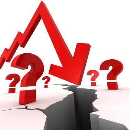 S and P 500, US economy,Stock Market,market sentiment,michael lombardi,profit confidential
