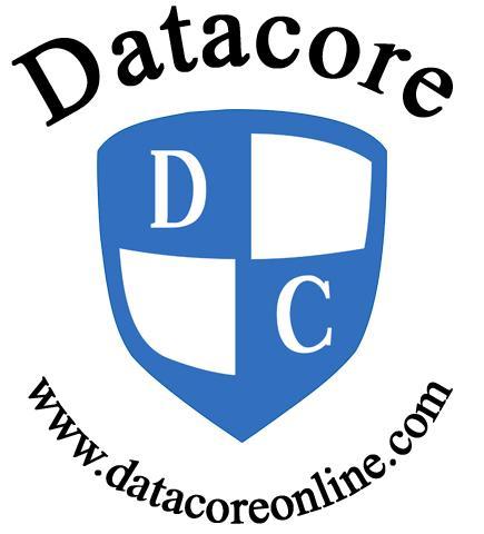 Datacore Consulting