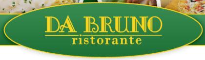 Marbella Restaurants, restaurants Marbella, Marbella Italian Restaurants