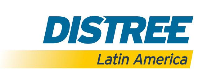 Planning has already started for DISTREE Latin America 2012