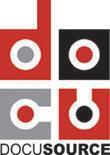 docusource logo