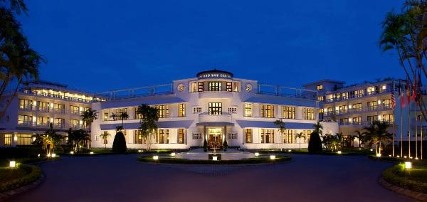 La Residence Hue joins the MGallery Collection of unique hotels