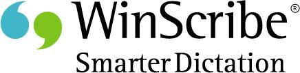 WinScribe Announces the Release of WinScribe v3.8 at ILTA 2008