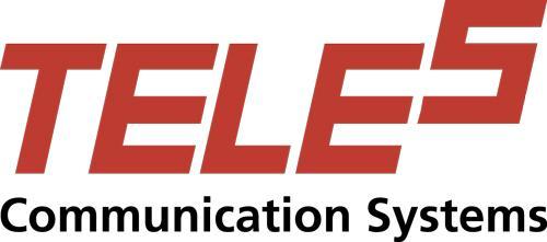 TELES reaches milestone in landmark NGN project for freenet