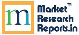 MarketResearchReports.in Logo