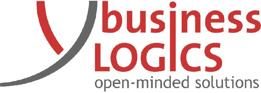 Business-Logics - The EBICS experts!