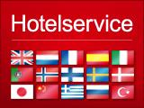 This year visitors and exhibitors at CeBIT 2010 can take advantage of an even more comprehensive reservation service offered by Hannover Marketing und Tourismus GmbH (HMTG).