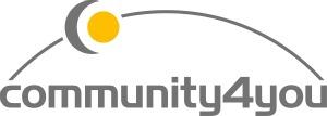 community4you GmbH