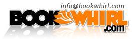 Book Marketing Services Provider