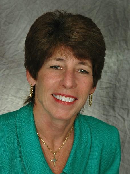 Debbie Roth